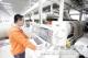 夏津:生態賦能 產業勃興