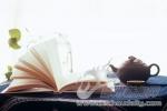 流光歲月里的幸福閱讀