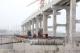 德州16项重点水利工程复工  工地实行封闭式管理