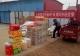 心系家乡报桑梓 风雨同舟战疫情 乐陵市在外党员、乡贤人士捐款捐物助力家乡防疫