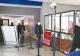 """德州火车站亮出抗疫""""新武器"""" 两台热成像人体测温系统大大提升检测效率"""