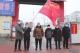 德城区组建基层退役军人志愿服务队:800余人在抗疫前线