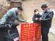 禹城市医保局田莎莎:妈妈一线战疫,八岁女儿成坚强后盾