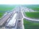 宁津:行业龙头带火畜牧养殖业