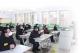 预备!开学!记者探访德州三所市属高中