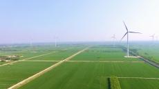 平原实现输送绿色清洁能源