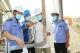 陵城区开展危化品领域专项检查