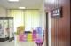 """母婴室已成商业中心""""标配"""" 113间母婴室分布在全市八类场所"""