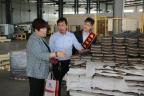 宁津农商银行:依托政策性产品推广 精准助力青年创业