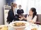 """乐虎国际电子游戏积极倡导文明用餐 公筷公勺引领新""""食""""尚"""