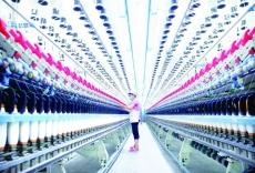 夏津仁和紡織——創新攻關贏市場