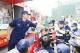 德州举行首届儿童节消防主题活动