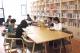 """夏津图书馆在6个社区首设""""分馆"""""""