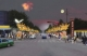 """中心城區重金打造首條學院美食·購物風情街 """"德院天街""""下周四""""開張"""""""