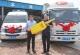 志愿服務隊無償提供30公里內道路救援