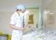 德州首批援鄂医疗队员王丽:最高兴是病患出院,最感动是黄冈清零