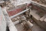德州现存历史建筑解读之:德州市第一水厂