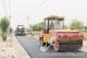 陵城区投入2000余万元发展少数民族事业修路建学校办实事暖人心