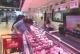 """德州""""二师兄""""涨价  猪肉平均每斤涨3元"""