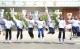 中考结束!6.88万学生迎来暑假  成绩预计8月8日公布