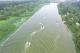 水域救援演练在减河上演