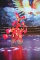 第十四届山东杂技魔术大赛评选完成 亚博体育app安卓多件杂技作品获奖