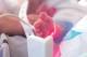 经过40个日夜治疗呵护 1.59公斤重早产儿平安出院