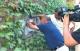 """大運河,協商聲中蘇醒——夏津縣政協""""大運河國家文化公園建設專題協商面對面""""紀實"""