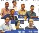 中国科协年会公共卫生安全与生物技术论坛在德州启幕
