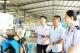 """国家税务总局武城县税务局为企业发展加注""""税务动能"""""""