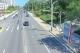 緩解交通壓力   市民點贊文化路建過街天橋