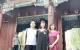 李爱霞家庭获评2020年度亚博体育app安卓市最美家庭