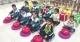 放学后作业有老师辅导  部分小学课后延时服务已恢复