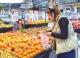好吃不贵柿子大量上市  如何挑选有讲究