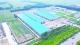 边临镇利用闲置厂房引来23个优质项目