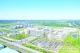 乐陵:重点项目蓄积高质量发展新动能