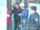 """齐河县应急管理局开展专项检查""""回头看""""活动"""