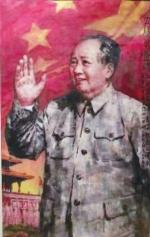 李玉才:红色收藏证初心