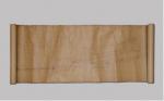 ?德州城建檔案館藏珍品檔案解讀之: 民國二十九年(公元1940年)德州鐵路征地圖