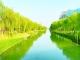 陵城區——建管并重 守護碧水清流