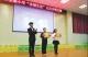 陵城区第三实验小学:合唱比赛唱响幸福生活