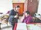 刘桥镇:红色驿站村村全覆盖