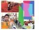 德城区中小学首次艺体测评来了!