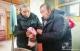宁津潘世成夫妇——34 年照顾残疾哥哥