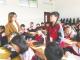 乐陵——教师活力足 办学质量高