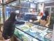直击疫情下德州海鲜市场   国产货新机遇