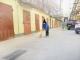 德城区广川街道——三无小区物业服务全覆盖