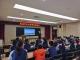 护航开学季 | 德州交警进校园开讲交通安全第一课