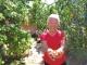 """80 岁""""网红奶奶""""张金英:被报道后有村民求合影"""