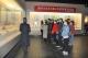 德州市社会主义核心价值观教育实践活动走进博物馆
